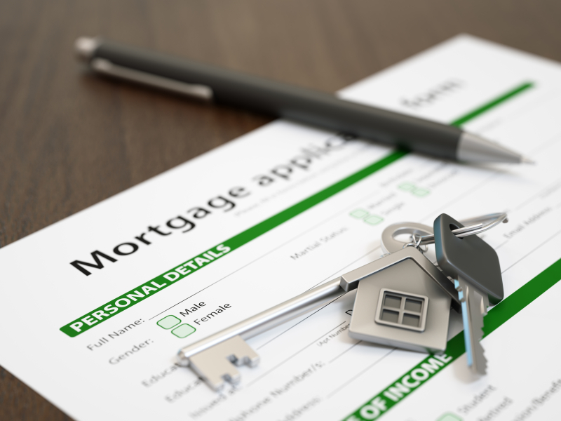 understanding how a mortgage works - cheryldevenney.com
