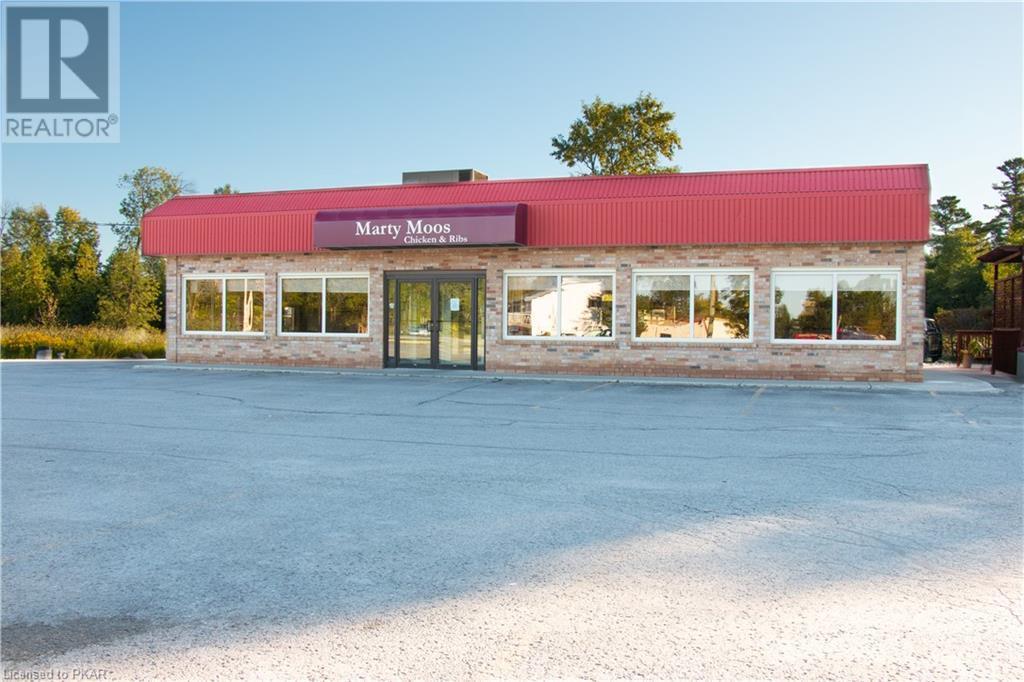 2209 Keene Road, Peterborough, Ontario  K9J 6X9 - Photo 16 - 216350